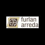 Mobilificio Furlan Arreda Srl Arredamento Vigevano