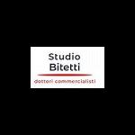 Studio Bitetti - Commercialisti e Revisori Legali dei Conti
