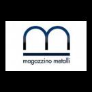 Magazzino Metalli