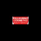Pellegrino Cosmetici