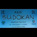 A.S.D. Budokan Palermo