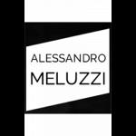 Meluzzi Prof. Alessandro Psichiatra