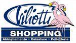 Viliotti Chic Shop