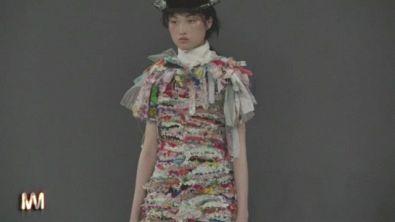 Viktor & Rolf: la collezione Haute Couture per l'inverno 2016-17