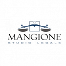 Studio Legale Mangione Avv. Nicola