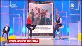 Barbara Berlusconi aspetta il quinto bebè, svelato il sesso