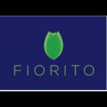 Fiorito - Sakura