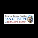 Onoranze Funebri San Giuseppe