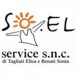 So.El. Service