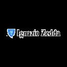 Agenzia Funebre Ignazio Zedda