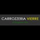 Carrozzeria Vierre