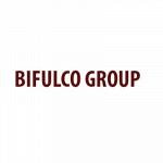 Bifulco Group