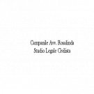 Campanile Avv. Rosalinda Studio Legale Civilista