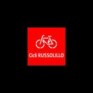 Cicli Russolillo