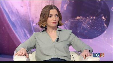 Marta Barone