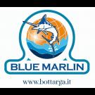 Blue Marlin - Bottarga e Ricci di Mare