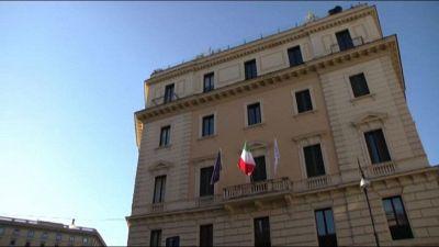 Da SIMEST supporto efficace per gli investimenti esteri italiani