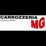 Carrozzeria Mg