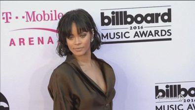 Buon compleanno Rihanna!