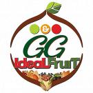G&G Ideal fruit di Pizzi Giovanna Maria