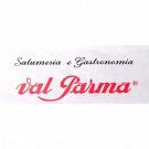 Val Parma Alimentaria