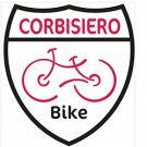 Corbisiero Bike