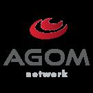 Agom Network
