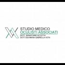 Studio Medico Oculisti Associati Dott. Accetta - Dott.ssa Vota