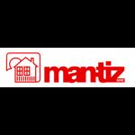 Mantiz - Serramenti e Automazioni