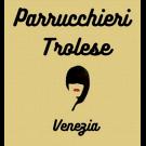 Parrucchieri Trolese - Art Hair Studios