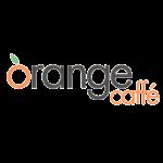 Orange Caffe'