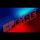 Cp Fire Antincendio di Citro Pasquale