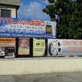 Nicola Padula Servizi di Sanificazione sanificazioni abitacolo