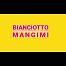 Bianciotto Italo Mangimi