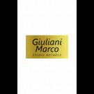 Studio Notarile Giuliani