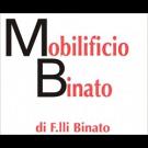 Mobilificio F.lli Binato