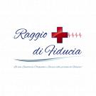 Sanitaria Ortopedia - Raggiodifiduciashop.It & Partnership By NeoLife