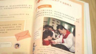 "In Cina ora a scuola si studia il ""Pensiero di Xi Jinping"""
