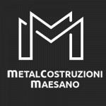 Metalcostruzioni Maesano