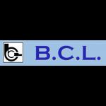 B.C.L. di Bottazzi
