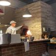 LA TAVERNA DI JOHN pizza da asporto