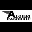 Algieri Pasquale