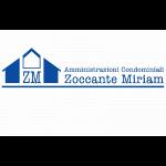 Amministrazioni Condominiali Miriam Zoccante