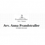 Studio Legale Prandstraller Avv. Anna