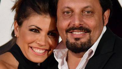 Enrico Brignano e Flora Canto si sposano: la romantica proposta