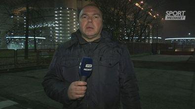 """Fiducia a Gattuso ma voci su Donadoni, Wenger e Sousa"""