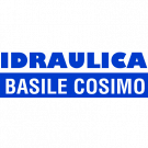 Bc Idraulico ed Elettricista