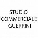 Studio Commerciale Guerrini di Guerrini Antonio - Dottore Commercialista