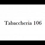 Tabaccheria 106