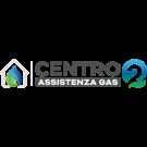 Centro 2 Assistenza Gas S.r.l.